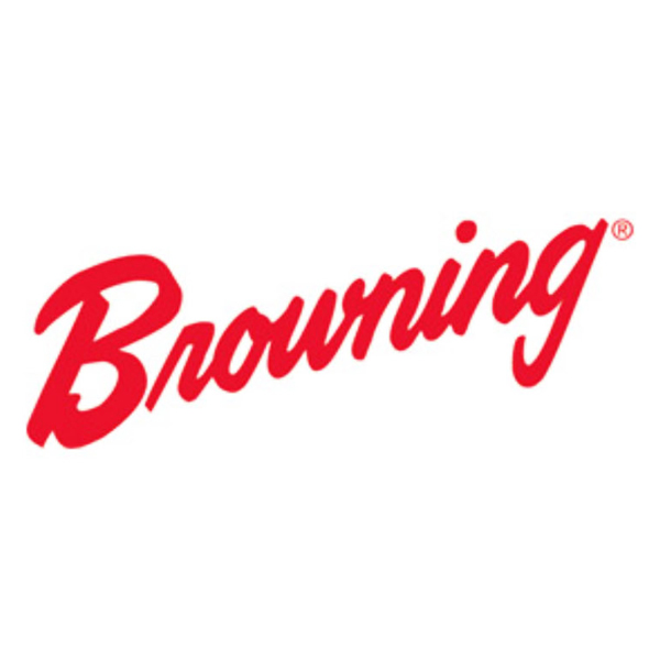 Fabricante browning