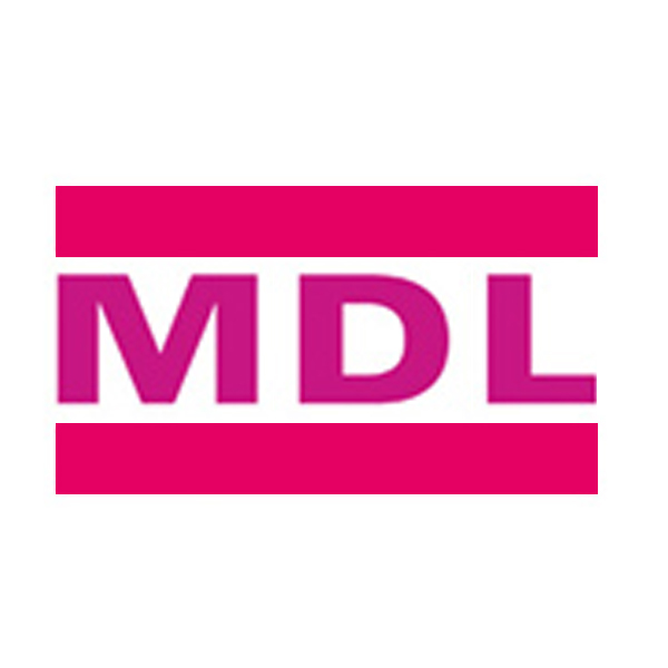 Fabricantes mdl